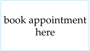 book appointment button - birth narratives